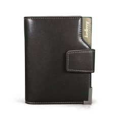 Wallsters presents this fine quality accessory in the form of this Lucca wallet, which will be a handy pick for regular use. It deserves to be included in your exclusive accessory collection. Lucca, Wallets, Presents, Space, Fit, Cards, Accessories, Collection, Gifts