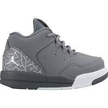 Kids Jordan Flight Origin 2 Basketball Shoe - Boys  Toddler  b547f0882f6a