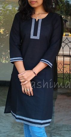 0504150 - Rs.690/- Size XS/S/M/L/XL Free shipping to all Courier Destination in India