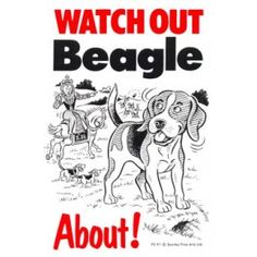 1000 Images About Watch Out Dog Signs On Pinterest Dog