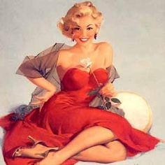 Google Image Result for http://www.claudiaciuta.com/wp-content/uploads/2011/04/Pin-Up-Girl-25.jpg