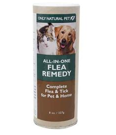 Natural, diatomaceous earth flea powder that safely eliminates fleas from your pets and home. Completely non-toxic, chemical-free, and odorless. Diatomaceous Earth Fleas, Flea Powder For Dogs, Natural Flea Remedies, Calcium Carbonate Powder, Cute Puppies, Dogs And Puppies, Killing Fleas, Cute Eyes, Flea And Tick