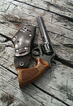 Guns Knives Gear