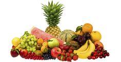 رجيم الفواكه لتخسيس 1 كيلو كل يوم