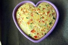 Baby Food Recipes, Cheeseburger Chowder, Food Styling, Breakfast, Anna, David, Babies, Drinks, Kids