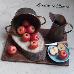 LeMiniDiClaudia