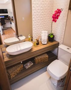 Idea, techniques, plus manual with regards to acquiring the greatest end result as well as ensuring the optimum usage of House Bathroom Ideas Lavatory Design, Washroom Design, Diy Bathroom Decor, Modern Bathroom Design, Bathroom Interior Design, Bathroom Ideas, Small Toilet Room, Small Bathroom, Lavabo Diy