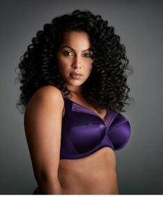 f6e414ad7754f Goddess Keira Banded Underwire Bra New Bra From Goddess Keira. Get yours at  Ann s Bra Shop. Best Bra Fitters in the country! We have Bra s up to a 56 0  cup ...