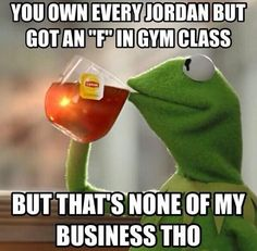 """4. 