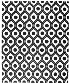 Florence Broadhurst Number 15225, Boutique Modern Rugs | Woven Accents Please contact Avondale Design Studio for more information on any of the products we feature on Pinterest.