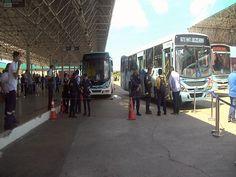Cobrador de ônibus morre atropelado em terminal rodoviário de Fortaleza - http://anoticiadodia.com/cobrador-de-onibus-morre-atropelado-em-terminal-rodoviario-de-fortaleza/