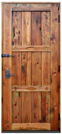 doors on pinterest wood front doors front doors and wood entry