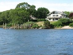 Direct Water Front and Beach Front in Narragansett, RI
