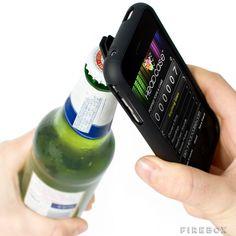 decapsuleur-iphone