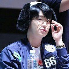 Resultado de imagem para GOT7 Youngjae