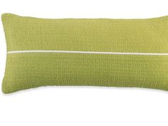 """jcp™ Green River 9x20"""" Oblong Decorative Pillow - jcpenney"""