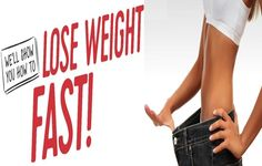 How To Lose Weight Fast - There is a rising percentage of obese people around the world who are trying to lose weight and get in shape which is why weigh loss aids, tips, tricks and diets are overflowing the internet, TV and social media. Lots of appetite suppressors, shakes, advices, exercising regimes are floating... - How To, How To Lose Weight Fast, Lose Weight, LOSE WEIGHT FAST - Health, health care, man, other, Weight Loss, woman