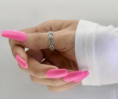 Daisy Thumb Ring Thumb Rings Silver Thumb Ring Thumb Rings for Women Flo Wedding Rings Rose Gold, Rose Gold Engagement Ring, Diamond Wedding Bands, Diamond Cluster Ring, Gold Diamond Rings, Silver Rings, Sapphire Rings, Gold Knot Ring, 14k Gold Ring