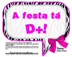 Plaquinhas-Zebra-e-Rosa_05 - Fazendo a Nossa Festa