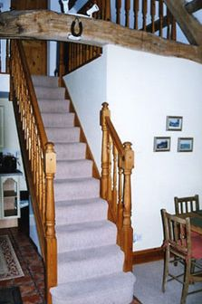 The Best #Guest #House In Lichfield , we make your #holiday best with our facilities.