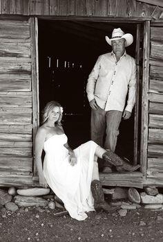 RaeTay Photography » Wyoming wedding photography, country wedding,