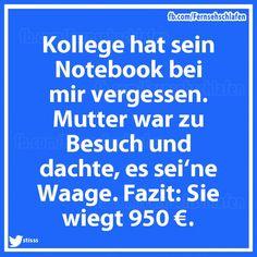 funpot: Waage.png von Renilinz