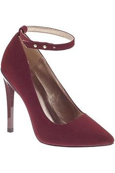 15 pairs of shoes perfect for a night out this season!