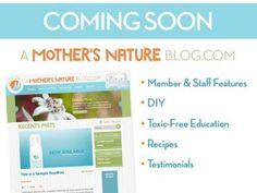 Mommy's Club Webinar 11-20-2013