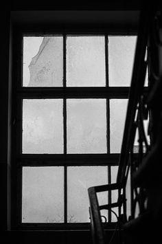 Patchwork moments: Jedna kamienica - wiele historii
