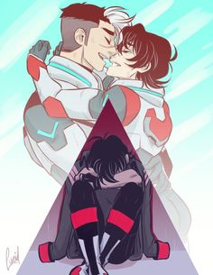 sheith- I don't ship it personally, but good art