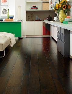 http://californiaclassicsfloors.com/hardwood-flooring/Estate/Walnut/Monette-flooring.aspx