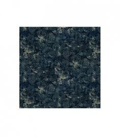 Kelly Wearstler Mineral Velvet Fabric
