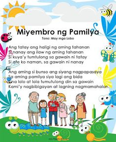 Practice reading with these Tagalog Reading Passages. These can be useful for remedial instruction or can be posted in your classroom wall. First Grade Reading Comprehension, Grade 1 Reading, Phonics Reading, Reading Comprehension Worksheets, Reading Passages, Teaching Reading, 1st Grade Reading Worksheets, Kindergarten Reading Activities, English Reading