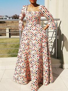 Best African Dresses, African Fashion Ankara, African Traditional Dresses, Latest African Fashion Dresses, African Print Dresses, African Print Fashion, African Attire, African Print Dress Designs, Ankara Long Gown Styles