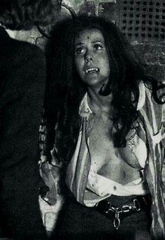 Ass Leaked Valerie Van Ost  nude (53 foto), Facebook, cameltoe