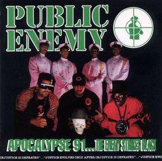 PNB - Emission #24 - ado' / Jugend - www.arte.tv/pnb - Smell Like Teen Spirit - 1991