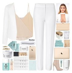 """""""BOTSS ROUND 1 // GIGI HADID"""" by anavukadinovic ❤ liked on Polyvore featuring ESCADA, Akira Black Label, Chelsea Flower, Topshop, NARS Cosmetics, Armand Diradourian, Crate and Barrel, Accessorize, Schott Zwiesel and Christy"""