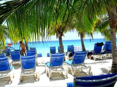 Grand Turk Island, Caribbean Cruise