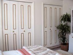one room challenge ~ a craigslist bedroom reveal