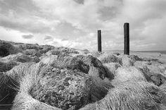 View Richard Serra, Afangar, Island by Dirk Reinartz on artnet. Browse more artworks Dirk Reinartz from Galerie m. Richard Serra, Ontario, Mount Rushmore, Island, Mountains, Nature, Artwork, Travel, Art