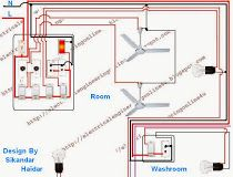 Submersible pump control box wiring diagram for 3 wire single phase two way light switch diagram or staircase lighting wiring diagram asfbconference2016 Image collections
