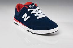 new balance skate shoes - Tìm với Google