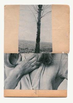 Féminin 8 by Katrien De Blauwer