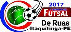 Blog do Oge: ESPORTE: a cidade Itaquitinga realiza o 1ª Copa de...