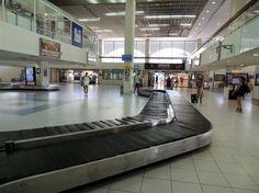 Σπίρτζης κατά Fraport: Ούτε τις τουαλέτες δεν καθαρίζουν στα αεροδρόμια