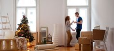 We believe moving should be easy - MovingWaldo
