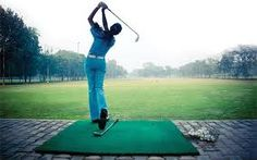 #Swing the timing #improver lightly at first so you can get a feel for it Female Tattoo Models, Golf Tips Driving, Golf Putting Tips, Going Bald, Golf Exercises, Stretches, Workouts, Womens Golf Shoes, Bald Heads