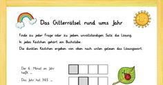 Gitterrätsel zum Jahr.pdf