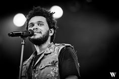 "Yet another track from The Weeknd has surfaced in what seems to be yet another leak. After suffering multiple leaks, including ""I Can't Feel My Face,"" the untrustworthy have struck again, bringing us a brand new track from The Weeknd — ""Girls Born in The 90s."". The song contrasts ""I Can't Feel My Face"" with a slower, No word on where this track will live, but we wouldn't be surprised to see it on his upcoming album, Chapter III. Stream ""Girls Born In The 90s"". ~ ₪•BE•₪ ~"