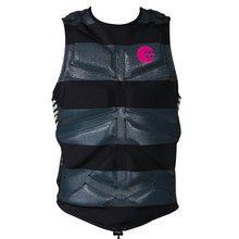 Billabong All Night Comp Vest